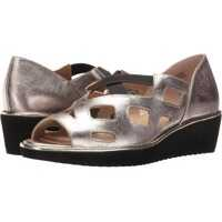 Pantofi cu Toc Valenteena Femei
