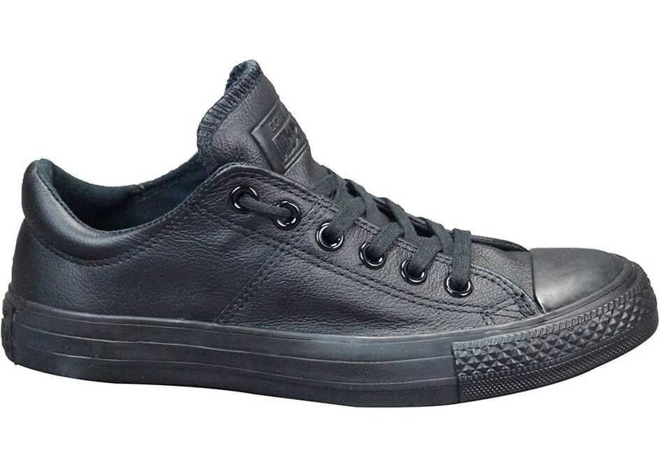 Converse Chuck Taylor All Star Madison 551586 NEGRE