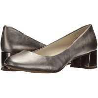 Pantofi cu Toc Hallie Femei