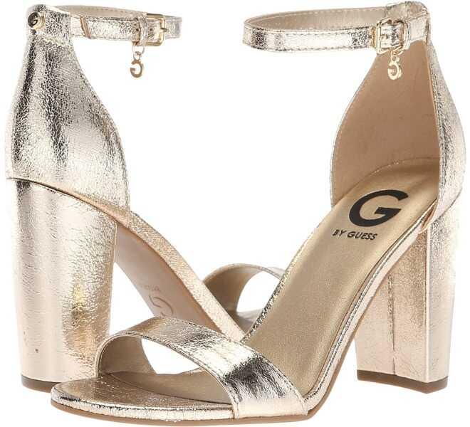Pantofi cu Toc Dama G by GUESS Shantel3