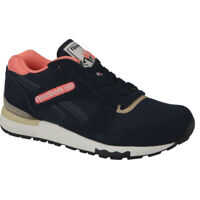 Tenisi & Adidasi Reebok GL 6000 Out-Color