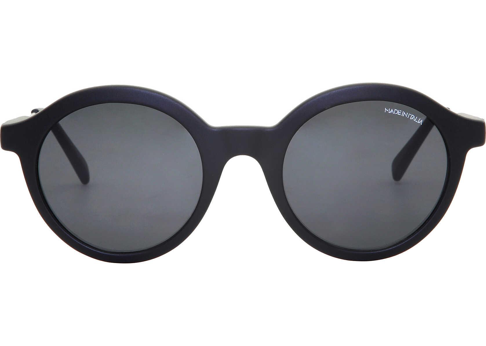 Made in Italia Corniglia Black