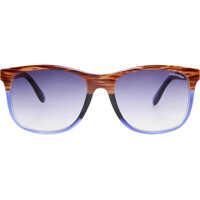 Ochelari de Soare Made in Italia Positano