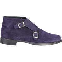 Pantofi Ferdinand Barbati