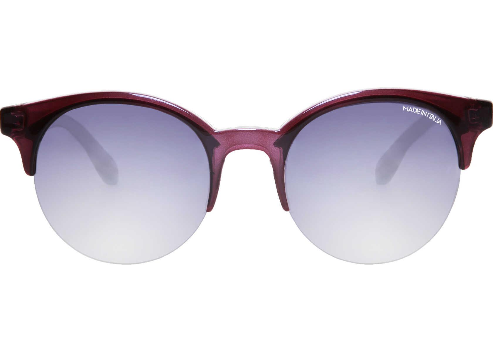 Made in Italia Procida Pink