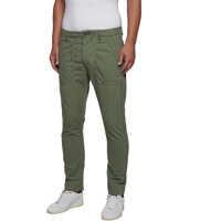 Pantaloni Men S Khaki Pants Barbati