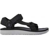 Sandale Original Black Femei