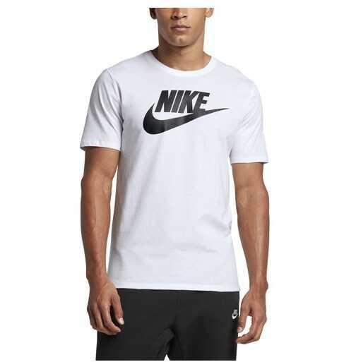 Nike Icon Futura 696707 ALB