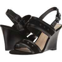 Pantofi cu Toc Fairhead Femei
