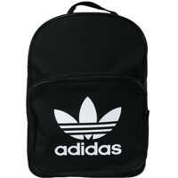 Rucsacuri Clas Trefoil Backpack Femei
