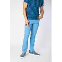 Pantaloni J1551T812-1M Barbati