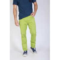 Pantaloni J1889T812-Q1 Barbati