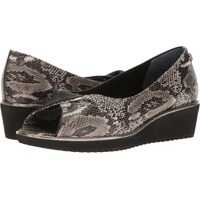 Pantofi cu Toc Annita Femei