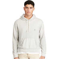 Bluze Trening & Hanorace Cotton Spa Terry Hoodie* Barbati