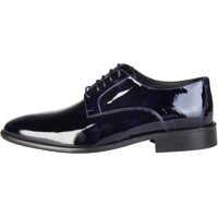 Pantofi 301L Barbati