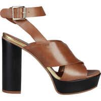 Sandale Celie Femei