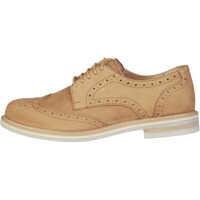 Pantofi Cm-6001 Barbati
