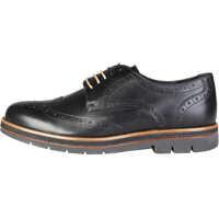 Pantofi Cm-6004 Barbati