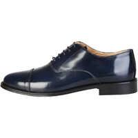 Pantofi Cm-6014 Barbati