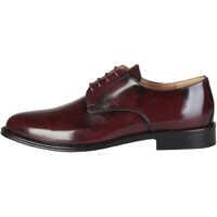 Pantofi Cm-6015 Barbati