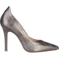 Pantofi cu Toc Louane Femei