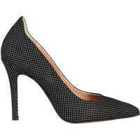 Pantofi cu Toc Lucile Femei
