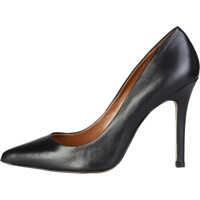 Pantofi cu Toc Mathilde Femei