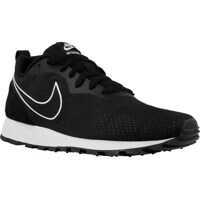Tenisi & Adidasi Nike MD Runner 2 Eng Mesh