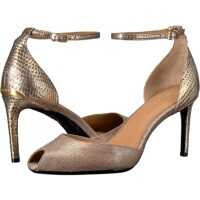 Pantofi cu Toc Saiden Femei