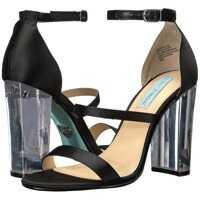 Pantofi cu Toc Dafne Femei