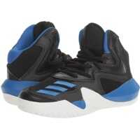 Adidasi Crazy Team Basketball (Little Kid/Big Kid) Sporturi