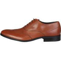 Pantofi Isaie* Barbati