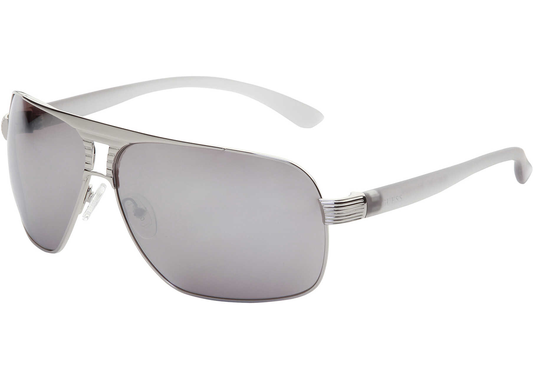 GUESS Gu6512 Grey