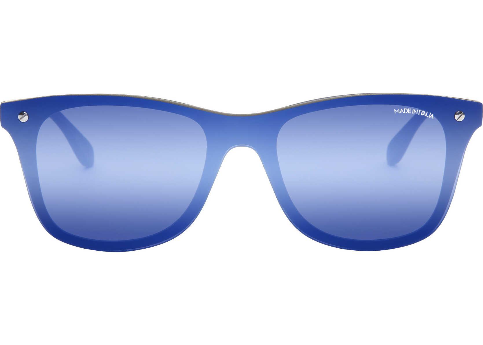 Made in Italia Camogli Blue