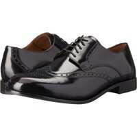 Pantofi Brookside* Barbati