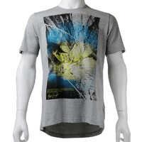 Tricouri Adidas ED Athletes Tee