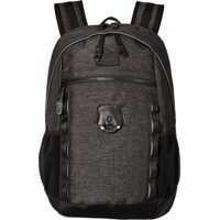 Rucsacuri Voyage 22L Backpack Barbati