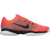 Incaltaminte Air Zoom Men's Orange Tennis Shoes Sporturi