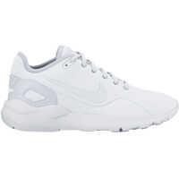 Incaltaminte Ld Runner Lw Se Women's White Sneakers Sporturi