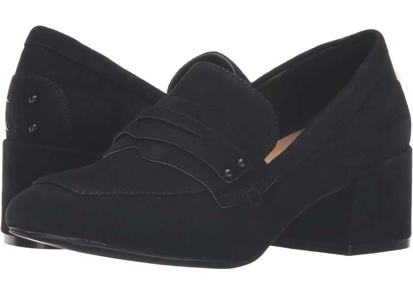 Pantofi Dama Chinese Laundry Marilyn Loafer