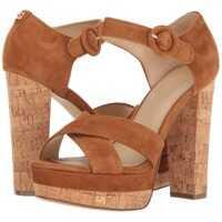 Sandale cu platforma Parris Femei