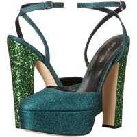 Pantofi cu Toc Freda* Femei