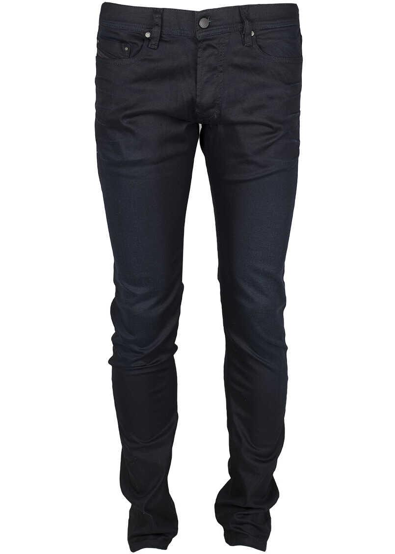Diesel Spodnie Tepphar