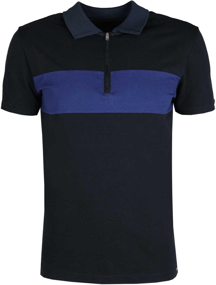 Diesel Koszulka Polo T-Leonardo