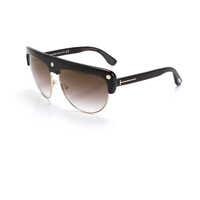 """Ochelari de Soare Okulary """"Liane"""" Femei"""