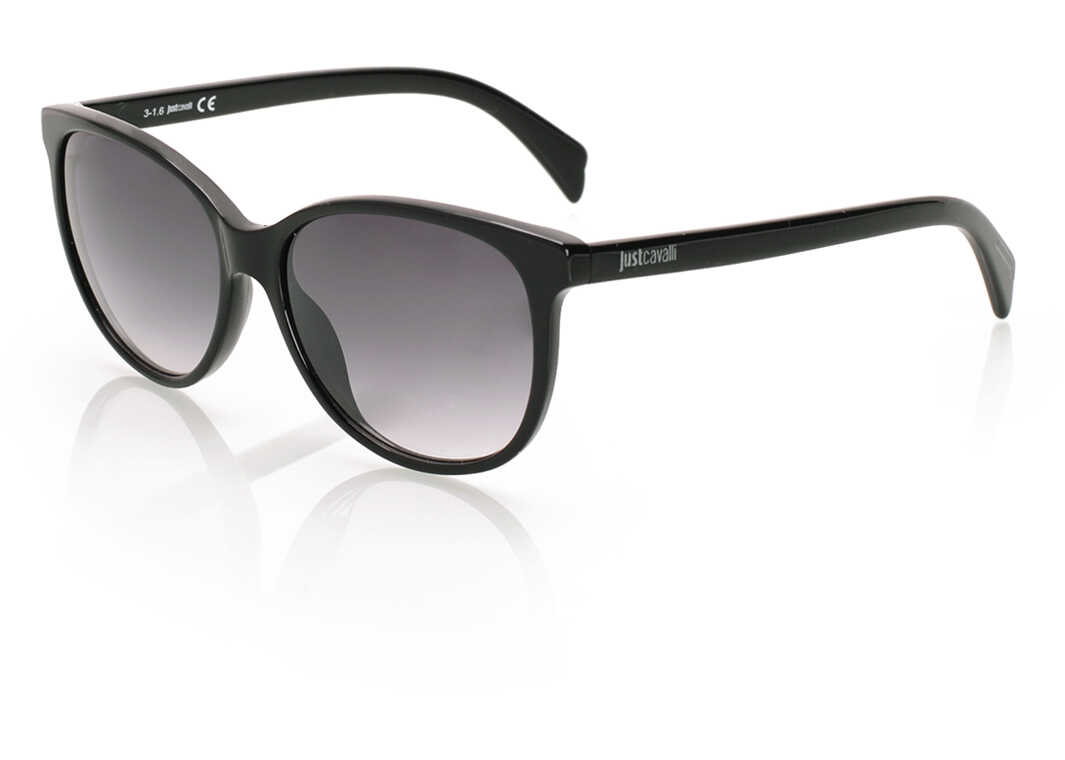 Roberto Cavalli Just Cavalli Okulary JC680S
