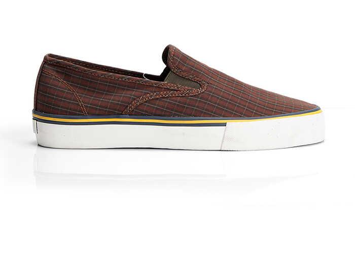 Ralph Lauren Polo Ralph Lauren Sneakersy Slip On