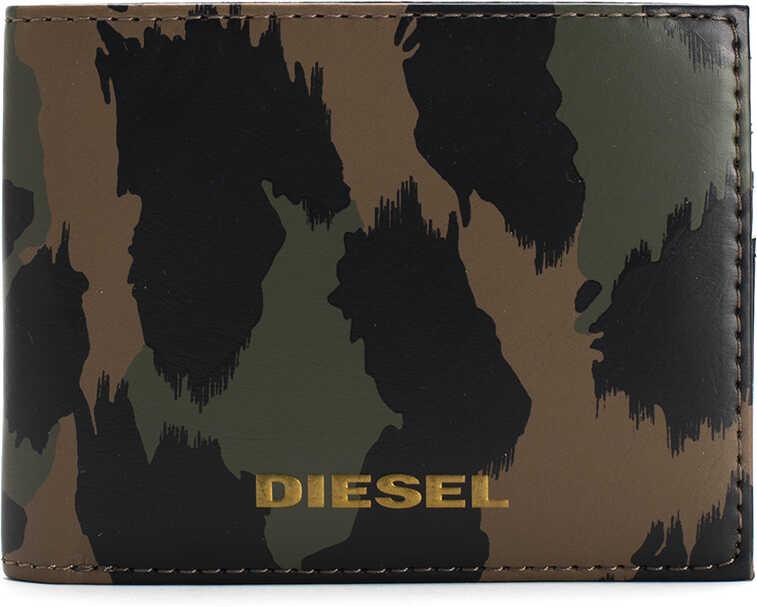 Diesel Portfel Neela