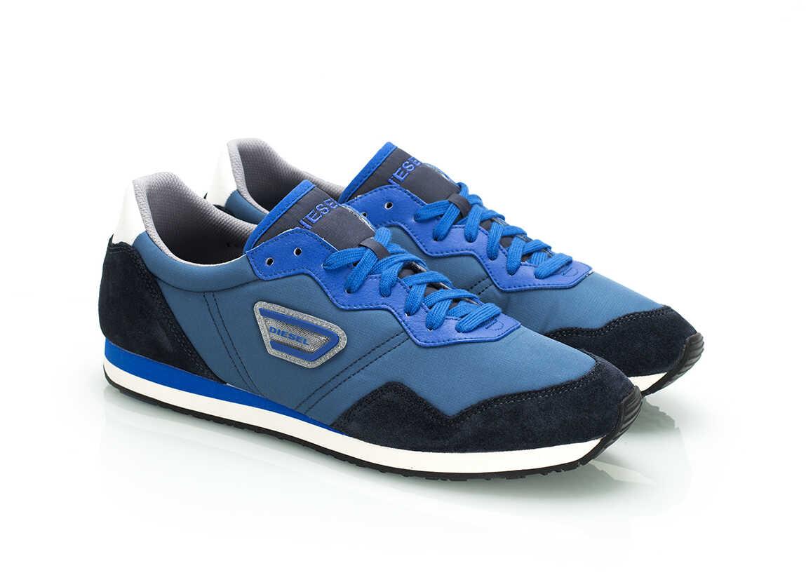 Diesel Sneakersy Kursal