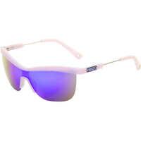 Ochelari de Soare Kz3180 Femei